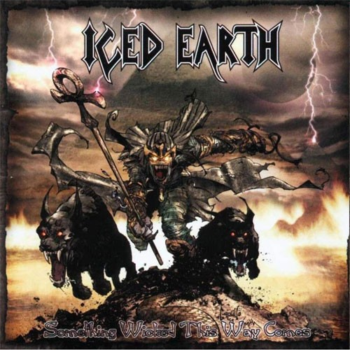 iced-earth-something-wicked-this-way-comes