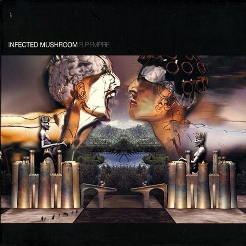 infected-mushroom-bp-empire