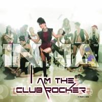 inna-i-am-the-club-rocker