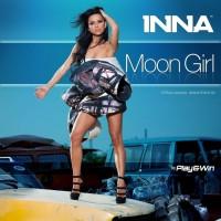 inna-moon-girl