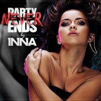 inna-party-never-ends