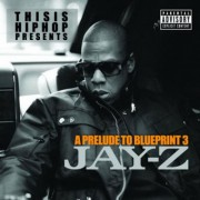 Jay z the hits collection volume 1 download and listen music jay z the blueprint 3jay z malvernweather Gallery