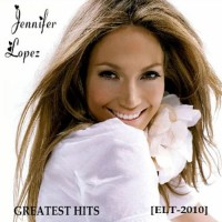 jennifer-lopez-greatest-hits