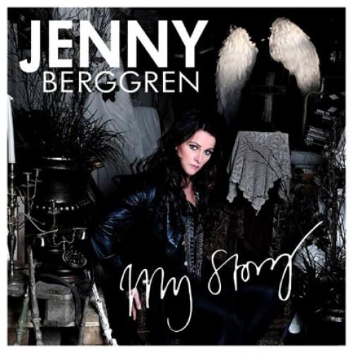 jenny-berggren-my-story