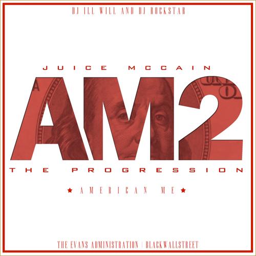juice-american-me-2-the-progression