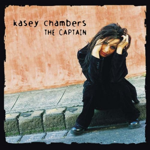 kasey-chambers-the-captain