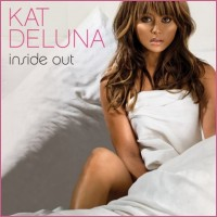 kat-deluna-inside-out