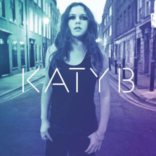 katy-b-on-a-mission