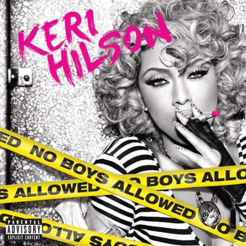 keri-hilson-no-boys-allowed
