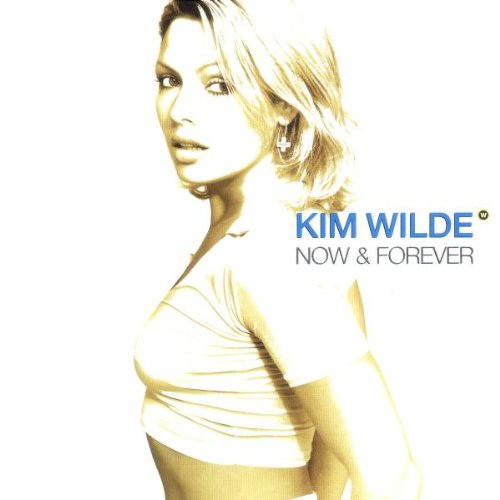 Kim Larsen And Jungledreams - Time Bomb / Rock N Roll City