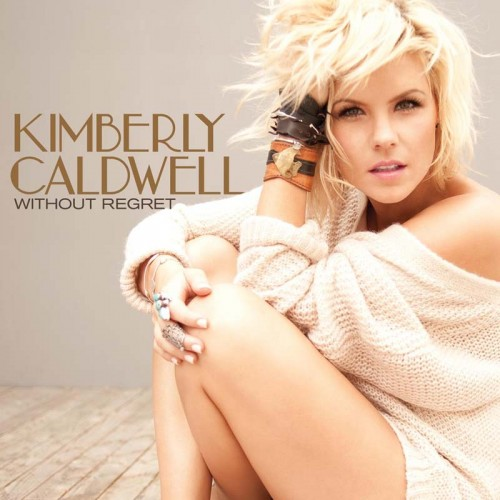 kimberly-caldwell-without-regret