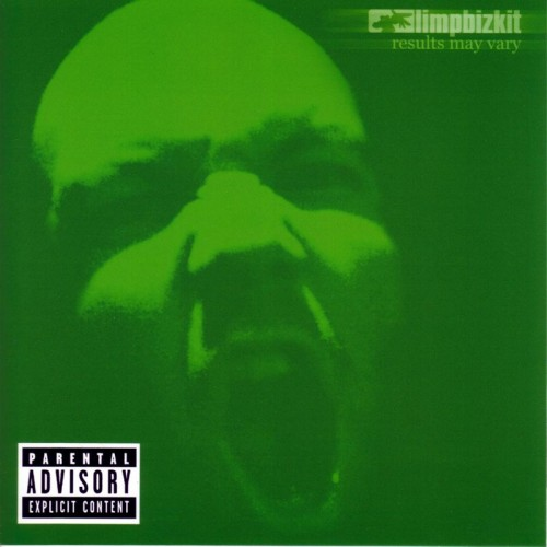limp-bizkit-results-may-vary