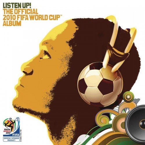 listen-up-official-2010-fifa-world-cup