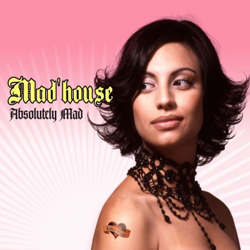 madhouse-absolutely-mad