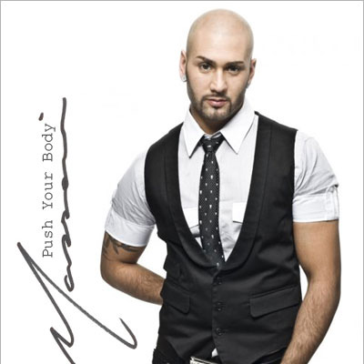 MASSARI IN AGAIN TÉLÉCHARGER GRATUIT LOVE