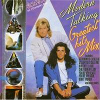 modern-talking-1988