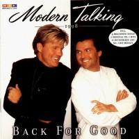 modern-talking-1998
