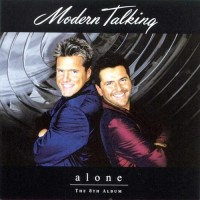 modern-talking-1999