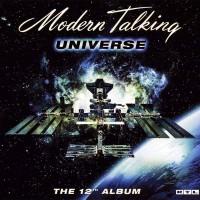 modern-talking-2003