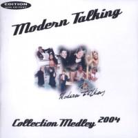 modern-talking-2004