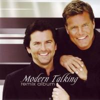 modern-talking-2008