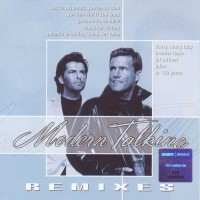 modern-talking-album-2005