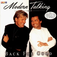 modern-talking-back-for-good