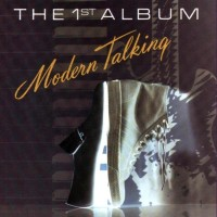 modern-talking-first-album