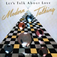 modern-talking-the-2nd-album