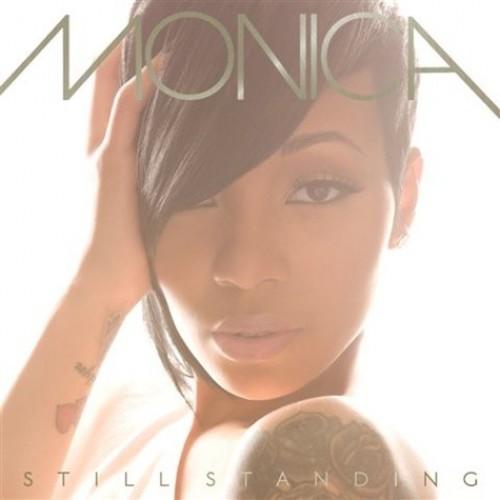 monica-still-standing