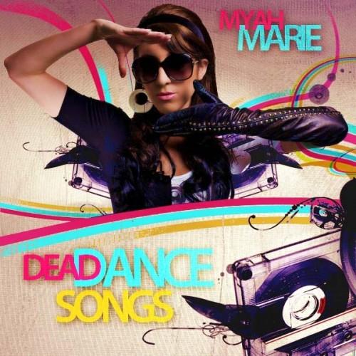 myah-marie-dead-dance-songs