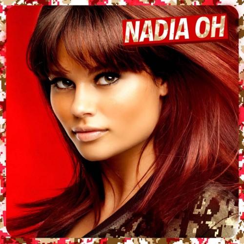 nadia-oh-colours