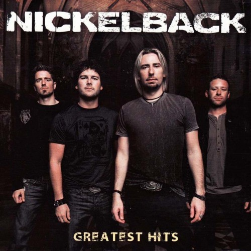 nickelback-unknown-album