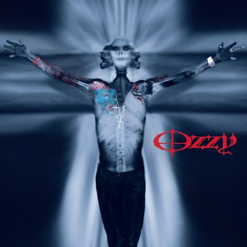 ozzy osbourne down to earth download and listen music