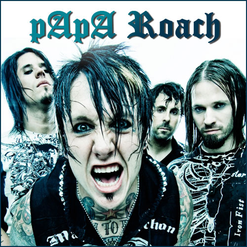 papa-roach-unknown-album