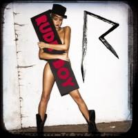 rihanna-rude-boy