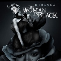 rihanna-the-woman-in-black