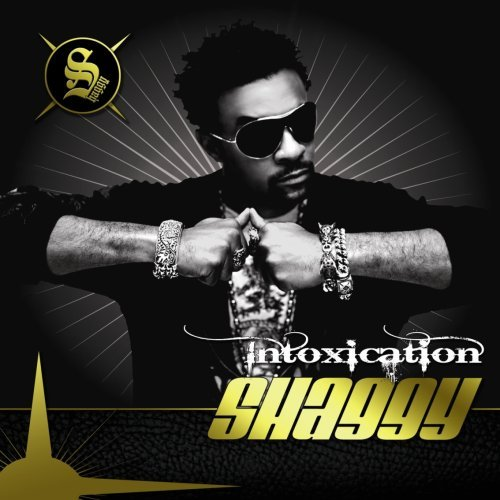 Shaggy (Intoxication) – Download And Listen Music