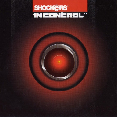 shockers-in-control