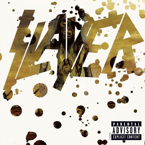 slayer-unknown-album