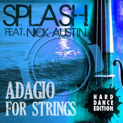 splash-adagio-for-strings