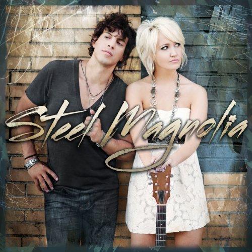 steel-magnolia-steel-magnolia
