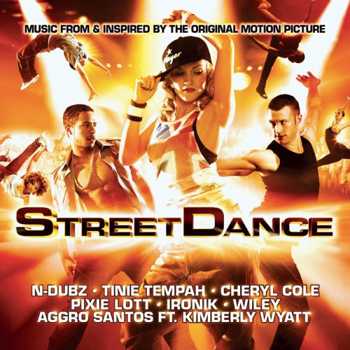 streetdance-3d