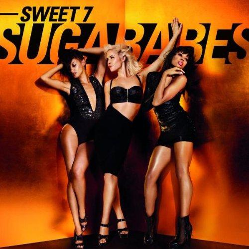 sugababes-sweet-7