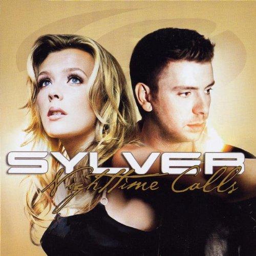sylver-nighttime-calls