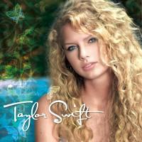 taylor-swift-2011
