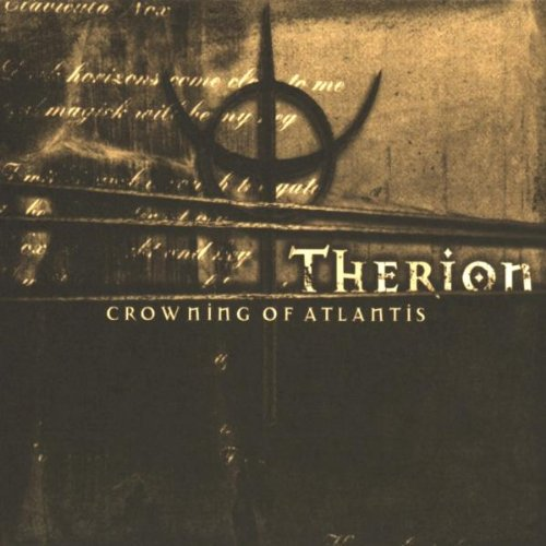 therion-unknown-album