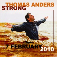 thomas-anders-strong