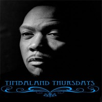 meet in the middle mp3 timbaland net