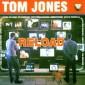 tom-jones-reload
